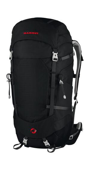 Mammut Lithium Crest Backpack 50+7 L black